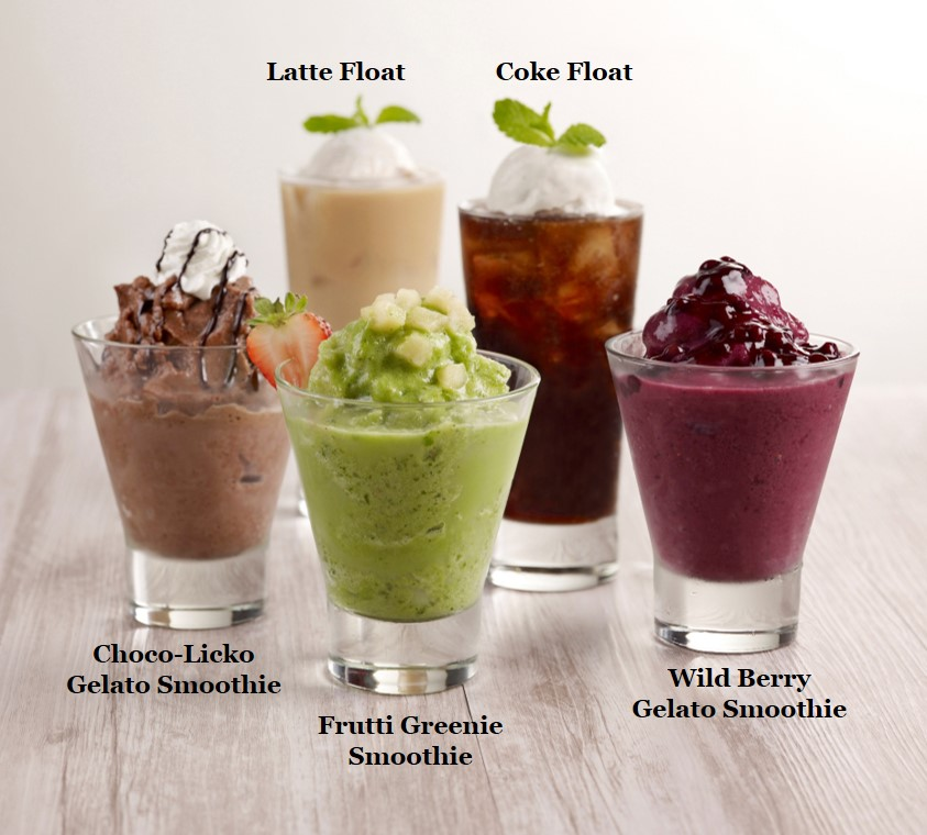 gelato-group-pic